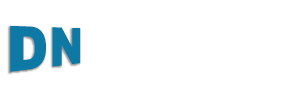 Durban North Fencing Logo
